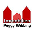 Peggy Wibbing Immobilien